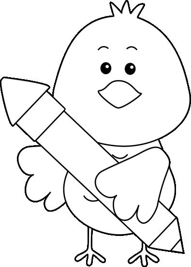 Bird carrying worm clipart black and white png transparent stock Bird Clip Art - Bird Images png transparent stock