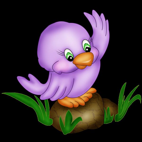 Love bird tree clipart clip stock love doves png | love birds cartoon bird images cartoon bird images ... clip stock