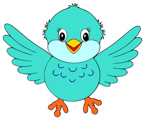 Bird cliparts png freeuse download Free Bird Clip Art Pictures - Clipartix png freeuse download