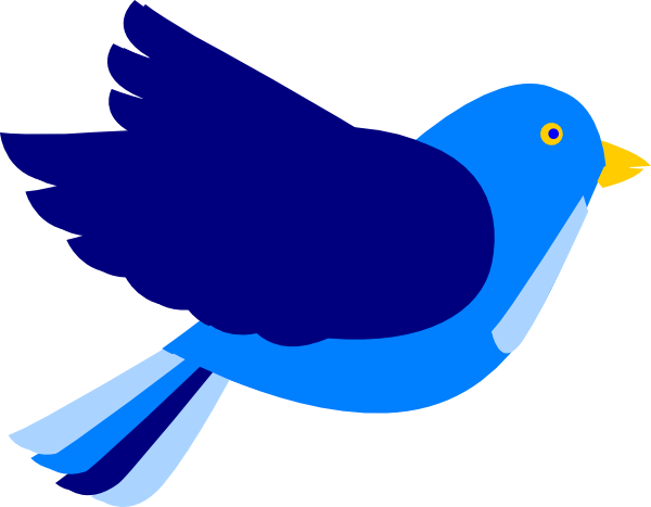 Bird cliparts jpg royalty free Bird Images Clip Art & Bird Images Clip Art Clip Art Images ... jpg royalty free