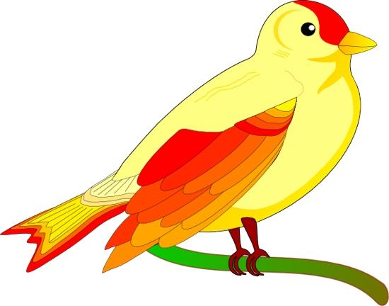 Bird cliparts freeuse download Free Bird Clip Art Pictures - Clipartix freeuse download