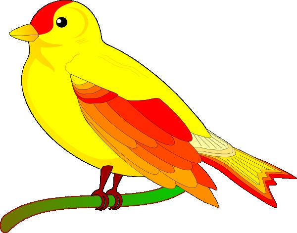 Bird cliparts vector royalty free stock Bird Clipart - Clipart Kid vector royalty free stock