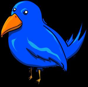 Bird cliparts transparent download Bird Clipart Free & Bird Clip Art Images - ClipartALL.com transparent download