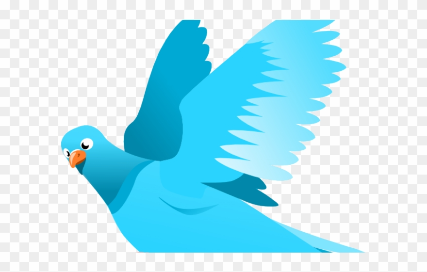 Birds in flight transparency clipart jpg royalty free download Sky Clipart Bird - Bird Flying Clipart Png Transparent Png (#1150770 ... jpg royalty free download