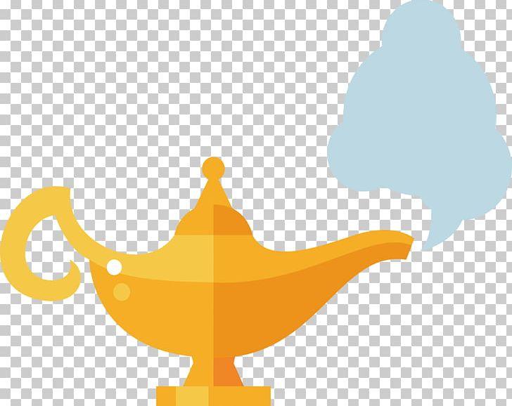 Bird flying to lamp clipart svg stock Aladdin\'s Lamp PNG, Clipart, Aladdin, Aladdins Lamp, Clip Art ... svg stock