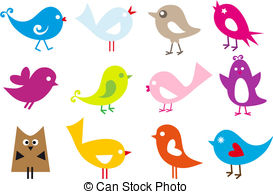 Bird Illustrations and Clip Art. 334,834 Bird royalty free ... clip art transparent download