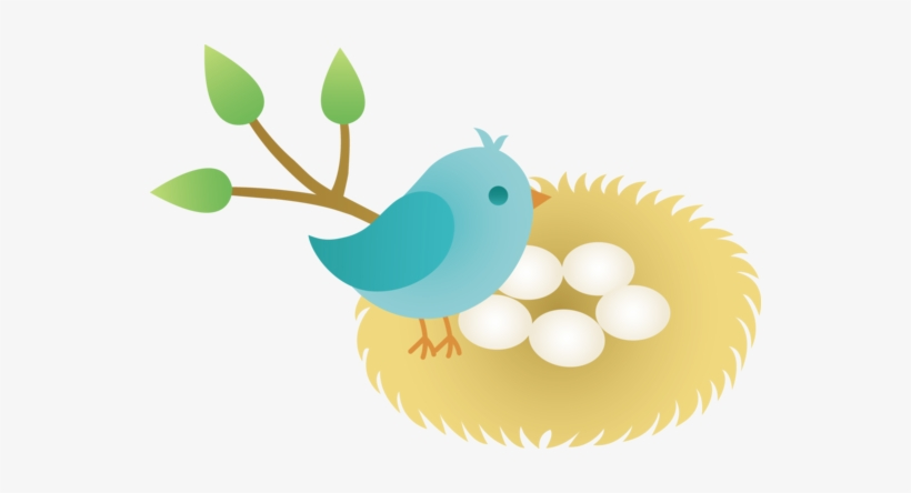Bird Nest Clipart Clipart Panda Free Clipart Images - Clip Art ... png transparent library