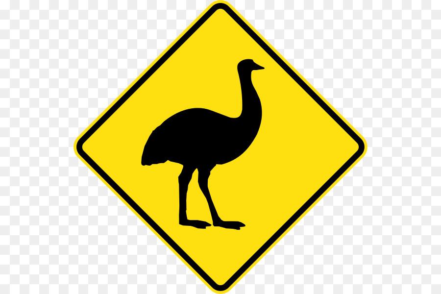 Bird on a road clipart jpg free Bird Silhouette clipart - Road, Yellow, Bird, transparent clip art jpg free