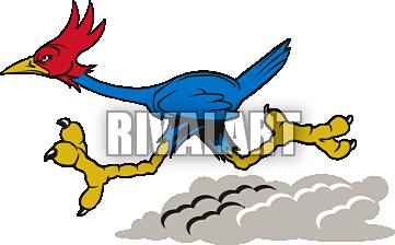 Bird on a road clipart clip art download Roadrunner Bird Clipart | Free download best Roadrunner Bird Clipart ... clip art download