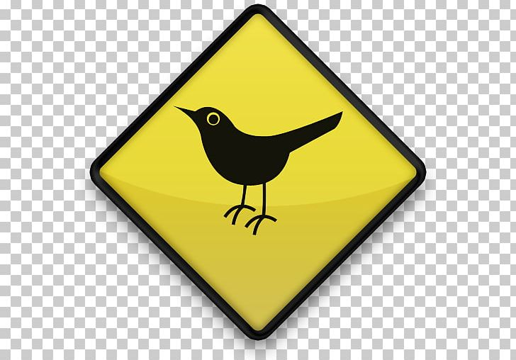 Bird on a road clipart svg stock Horse Traffic Sign Road Warning Sign PNG, Clipart, Animals, Beak ... svg stock
