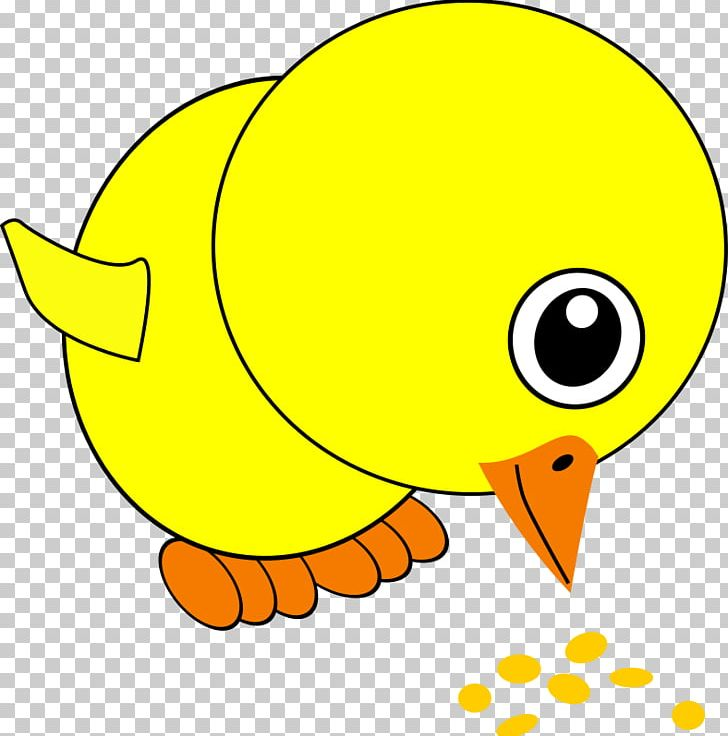 Bird seed clipart png black and white stock Bird Seed Eating PNG, Clipart, Animal, Area, Artwork, Beak, Bird ... png black and white stock