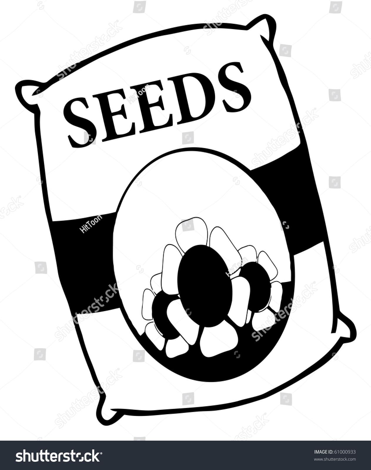 Bird seed clipart image transparent stock Bird Seed Clip Art – Clipart Download - Free Clipart image transparent stock