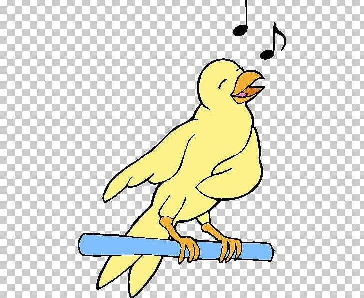 Bird singing clipart graphic library stock Bird Singing PNG, Clipart, Area, Art, Artwork, Beak, Bird Free PNG ... graphic library stock