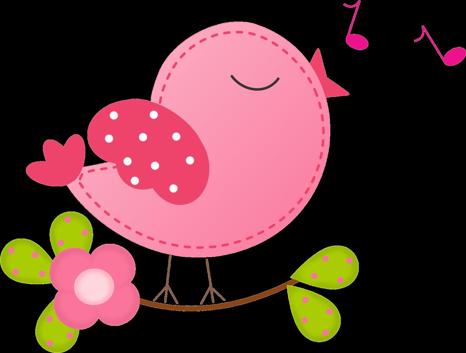 Bird singing clipart jpg royalty free library Beauty Birds Singing Clipart. | صور | Clip art, Baby clip art, Bird ... jpg royalty free library