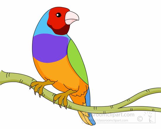 Bird sitting on a branch clipart clip art transparent Bird On Branch Clip Art | Free download best Bird On Branch Clip Art ... clip art transparent