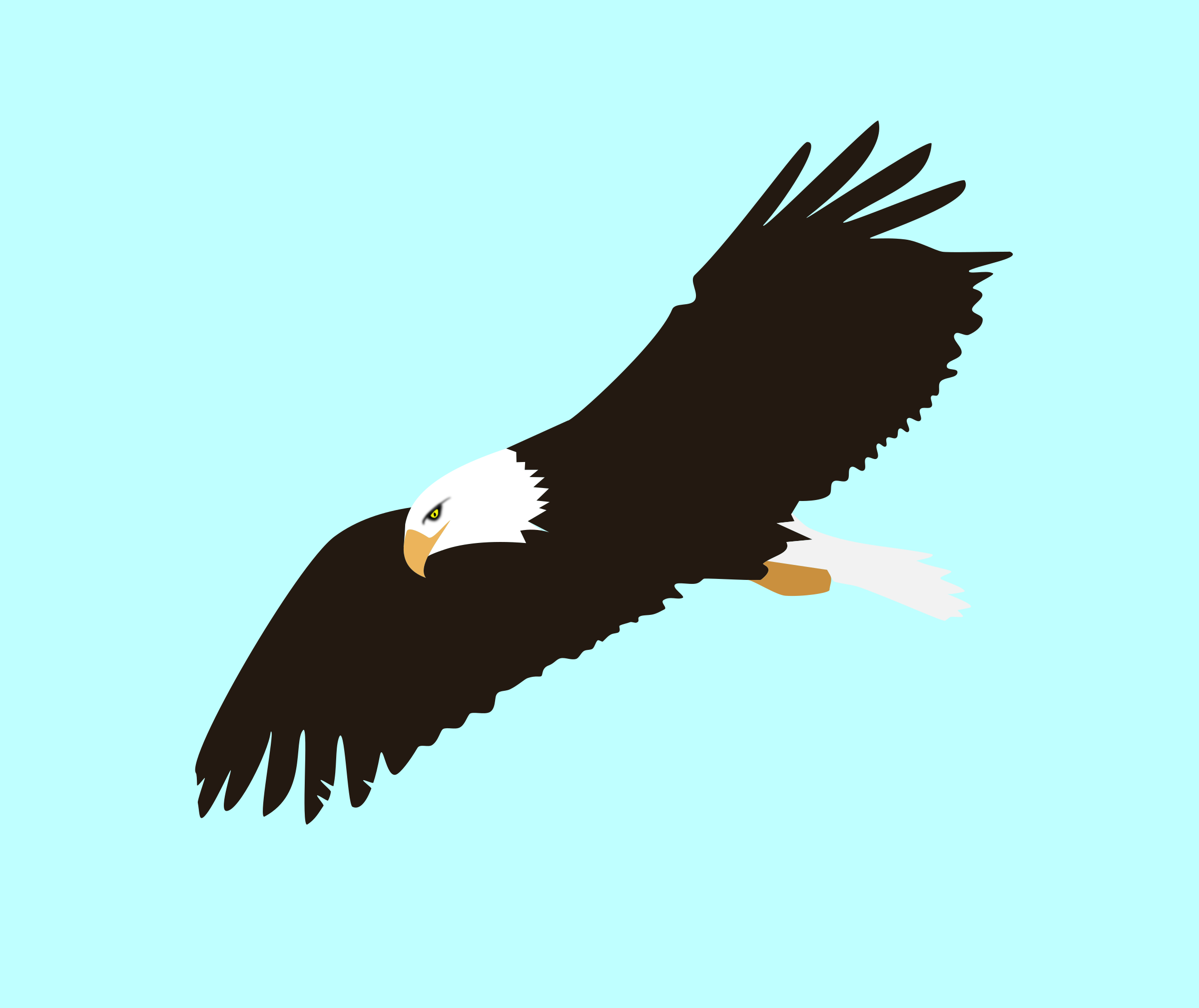 Bird soaring clipart royalty free stock Bird soaring clipart images gallery for free download | MyReal clip ... royalty free stock