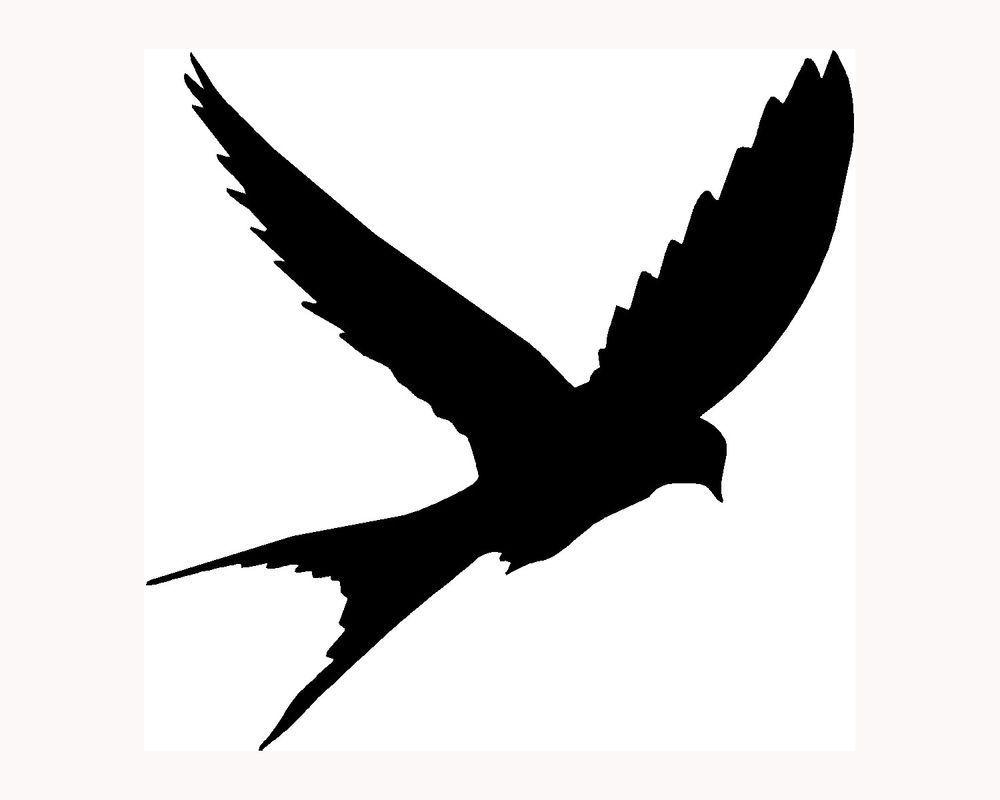 Bird soaring clipart svg freeuse stock Soaring bird clipart 4 » Clipart Portal svg freeuse stock