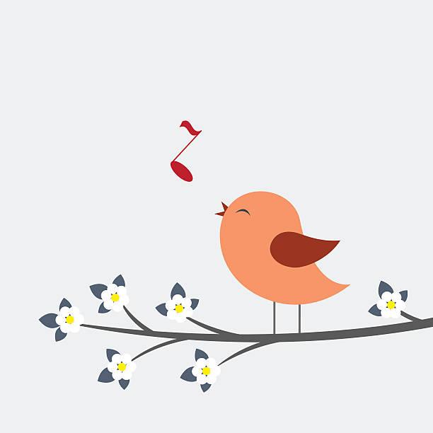 Bird clip art song bird - 187 transparent clip arts, images and ... svg library stock