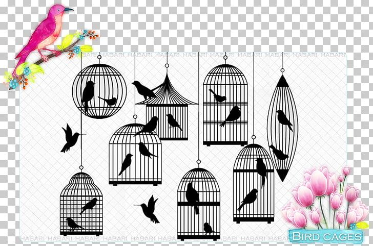 Birdcage silhouette clipart svg library library Birdcage Silhouette PNG, Clipart, Animals, Bird, Birdcage, Brand ... svg library library