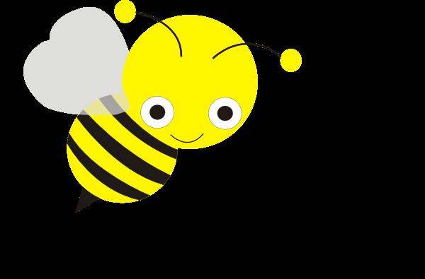 Bee Birds Cliparts - Cliparts Zone clip art free download