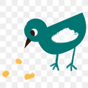 Birds eating clipart royalty free stock Birds Eat Png, Vector, PSD, and Clipart With Transparent Background ... royalty free stock