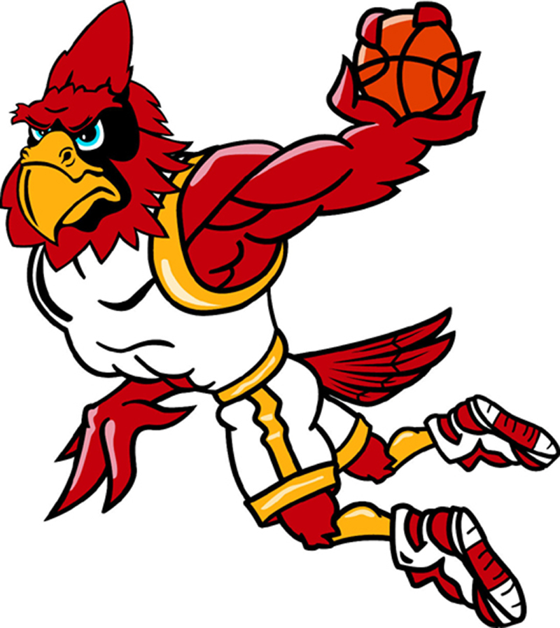 Birds eye view us east coast clipart graphic download Bird\'s Eye View : Basketball\'s Trip To Midland And Lubbock - Cliparts.co graphic download