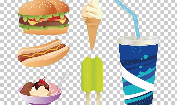 Birds eye view us east coast clipart clipart transparent Hamburger Soft Drink Hot Dog Junk Food Fast Food PNG, Clipart ... clipart transparent