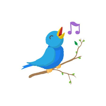 Birds singing clipart jpg download Bird singing clipart » Clipart Station jpg download
