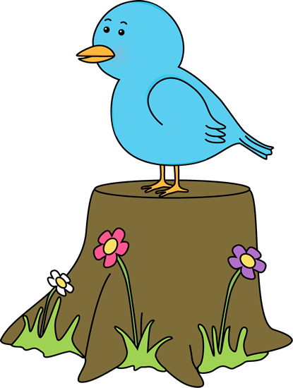 Birds sitting on tree clipart royalty free stock Free Bird Trees Cliparts, Download Free Clip Art, Free Clip Art on ... royalty free stock