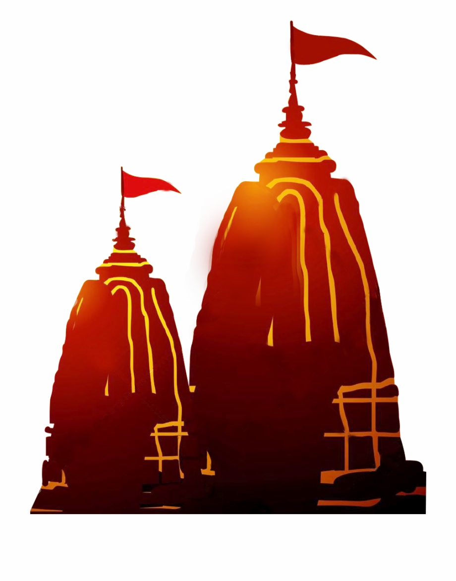 Free Slc Temple Silhouette, Download Free Clip Art, Free Clip Art on ... clip free library