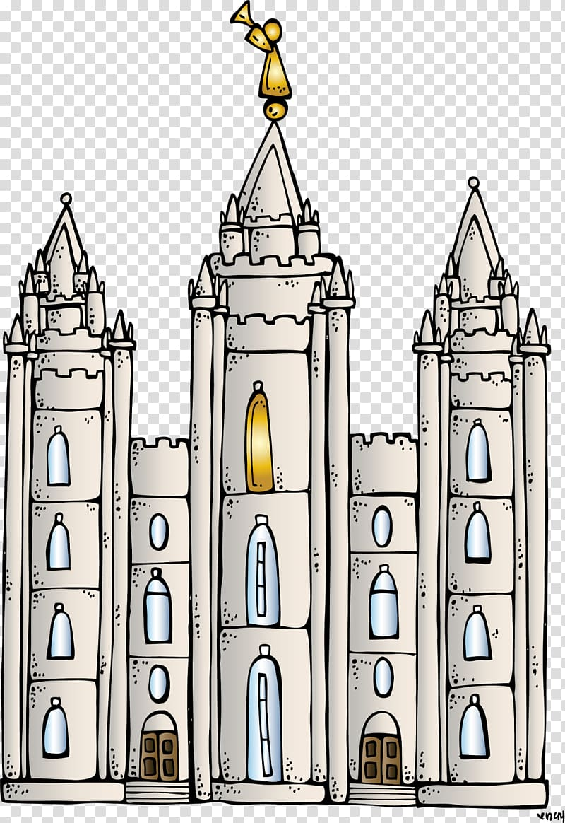 Salt Lake Temple Hindu Temple India , temple transparent background ... image freeuse download