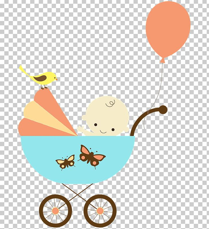 Birth announcement clipart graphic free stock Baby Transport Infant Child Baby Announcement PNG, Clipart, Area ... graphic free stock