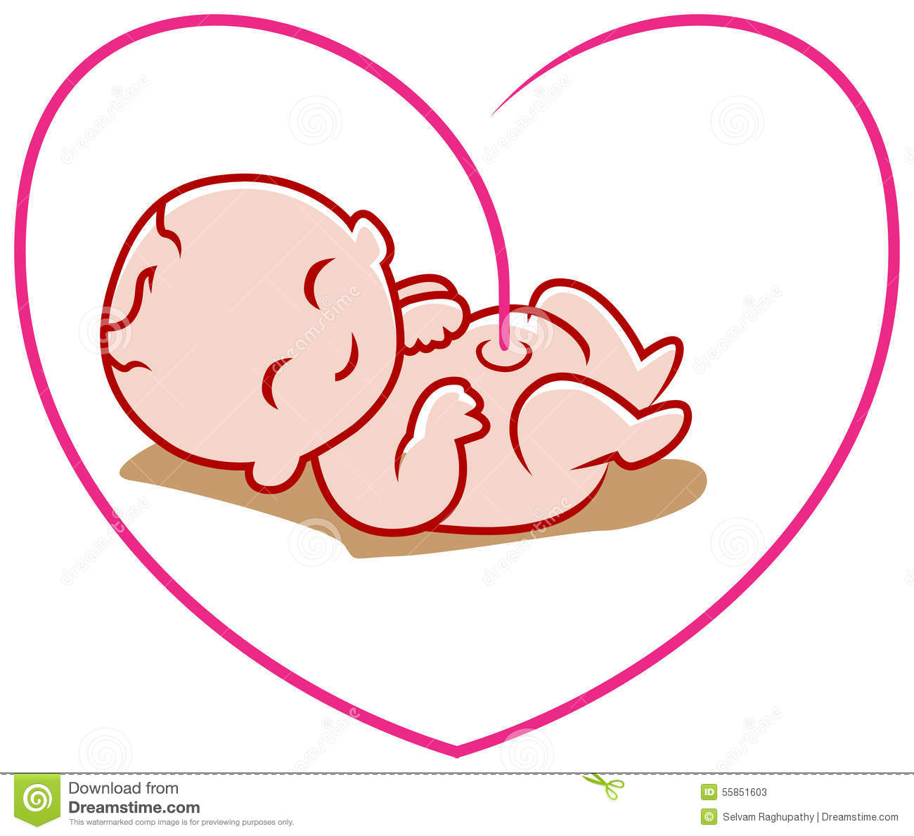 Birth clipart clipart royalty free download Birth Clip Art | Clipart Panda - Free Clipart Images clipart royalty free download