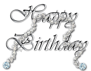 Birthday bling clipart png free stock Free Diamond Birthday Cliparts, Download Free Clip Art, Free Clip ... png free stock
