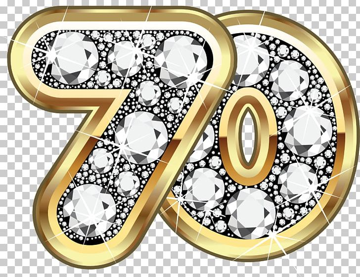 Birthday bling clipart clip art black and white stock Anniversary Birthday Photography PNG, Clipart, Atmosphere, Bling ... clip art black and white stock