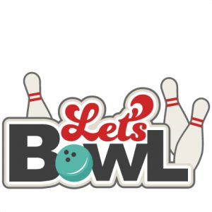 Bowling birthday clipart image freeuse stock Free Cute Bowling Cliparts, Download Free Clip Art, Free Clip Art on ... image freeuse stock