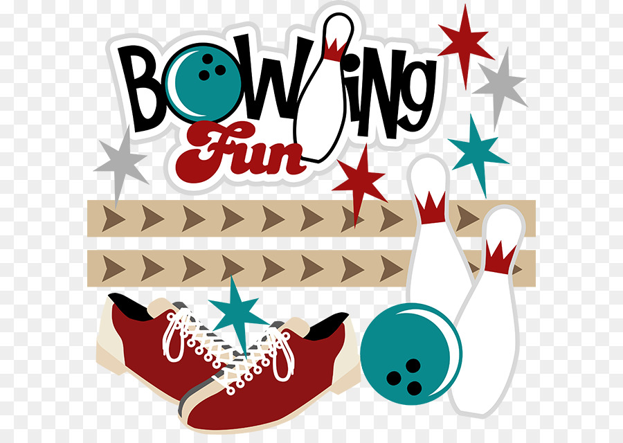 Birthday bowling clipart graphic library Birthday Party Background png download - 648*628 - Free Transparent ... graphic library