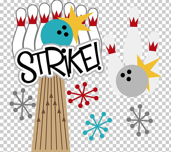 Bowling birthday clipart vector black and white stock Bowling Pin Party Strike PNG, Clipart, Ball, Birthday, Bowling ... vector black and white stock