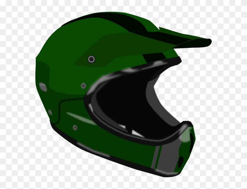 Birthday boy motorcycle helmets clipart vector download Small - Motorcycle Helmet Clip Art, HD Png Download - 600x564 ... vector download
