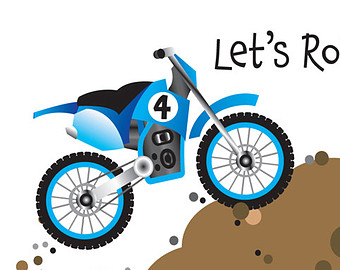Birthday boy motorcycle helmets clipart clip art freeuse download Motorcycle Riding Clipart | Free download best Motorcycle Riding ... clip art freeuse download