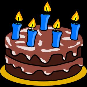Birthday cake boy clipart jpg transparent download Birthday cake boy clipart - ClipartFest jpg transparent download