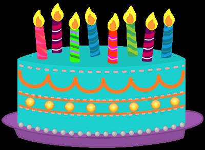Happy guys clipartfox art. Birthday cake boy clipart