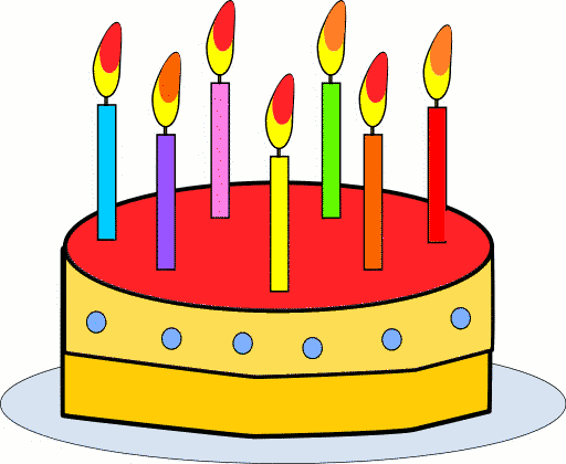 Birthday cake boy clipart svg freeuse stock Images Of A Cake | Free Download Clip Art | Free Clip Art | on ... svg freeuse stock