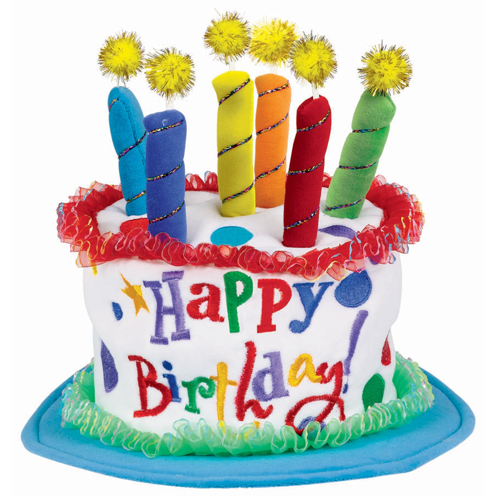 Pleasing Library Of Birthday Cake Boy Image Transparent Stock Files Funny Birthday Cards Online Sheoxdamsfinfo