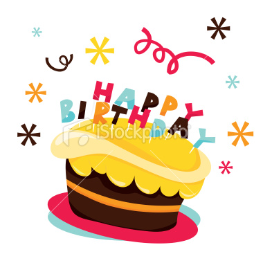 Birthday cake cartoon clipart banner library Birthday Cake Cartoon | Free Download Clip Art | Free Clip Art ... banner library