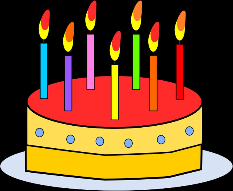 Clipart birthday cake animated clip art Birthday Cake Clip Art Free Animated : Awesome Birthday Cake Clip ... clip art