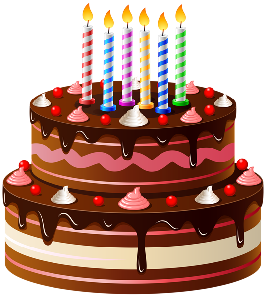 Image birthday cake clipart png transparent Pin by Kim Reed on Sewing - APLQ / How To.. / Clip Art | Pinterest ... png transparent