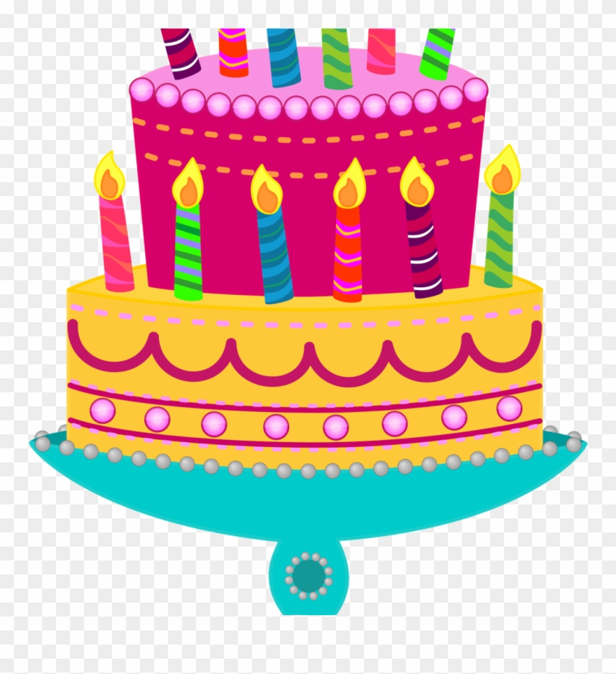 Birthday Cake Clip Art Pictures Clipartimple Free Animated - Png ... clip art royalty free download