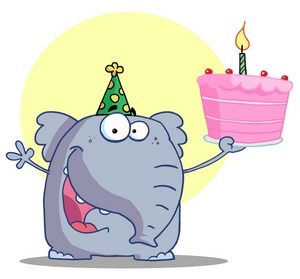Birthday cake clipart funny graphic library stock Birthday Cake Funny Cartoon. Birthday. Free Images Birthday Cakes ... graphic library stock