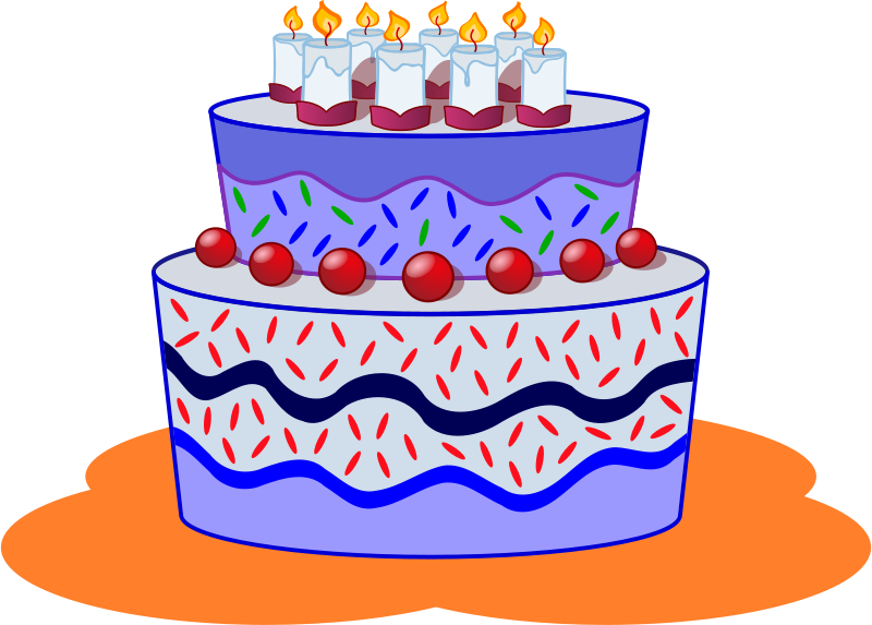 Birthday cake clipart funny banner free download Auto speed: funny birthday pictures clip art banner free download
